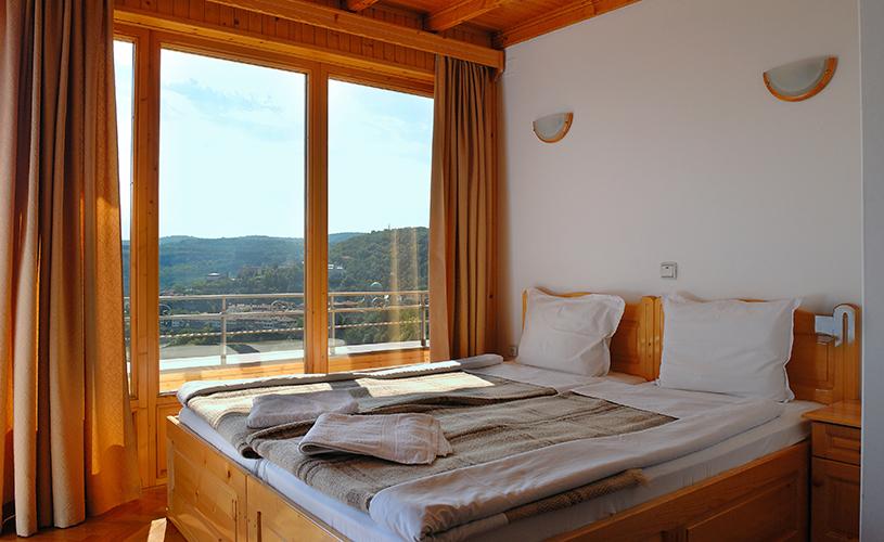 Comfort_hotel_r1