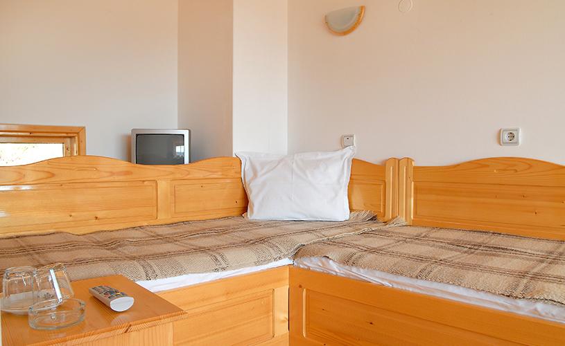 Comfort_hotel_r3