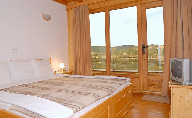 Comfort_hotel_r9